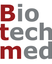 Biotechmed srl