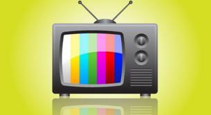 Lavorare in televisione? Oggi è possibile!