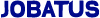 Jobatus logo
